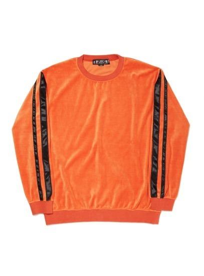1682_orange.jpg