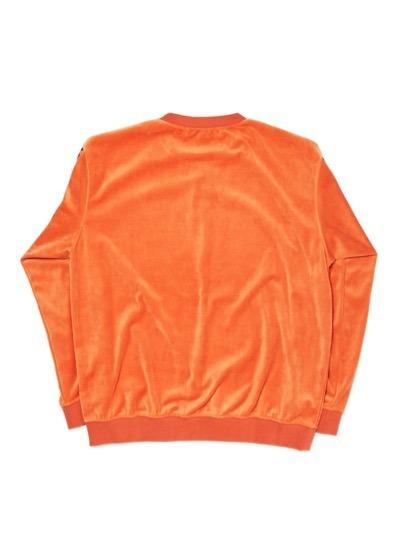 1682_orange_back.jpg