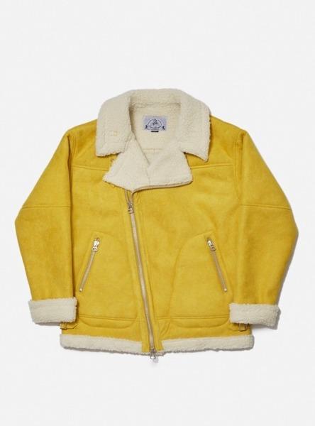1780_yellow.jpg