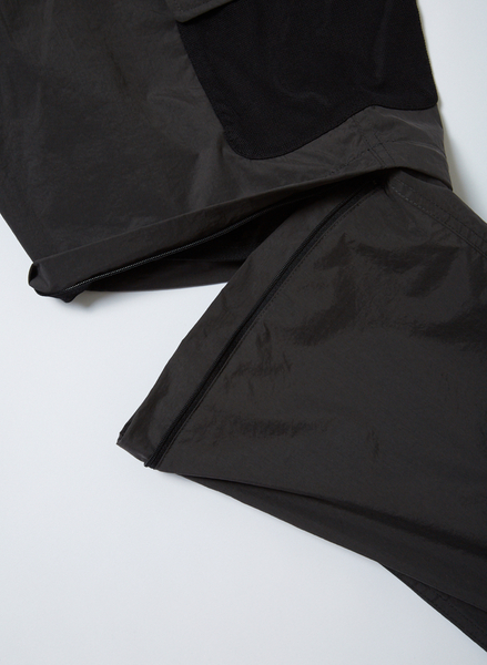 BAL-1957-black7.jpg