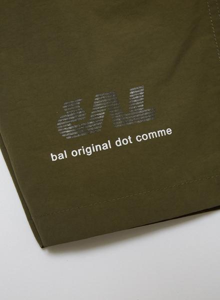 BAL-BO-13-olive3.jpg
