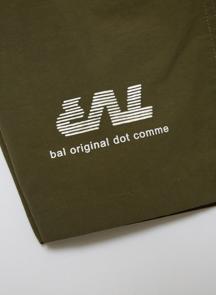 BAL-BO-13-olive4 (1).jpg