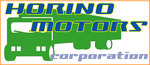 HORINO-thumbnail2.jpg